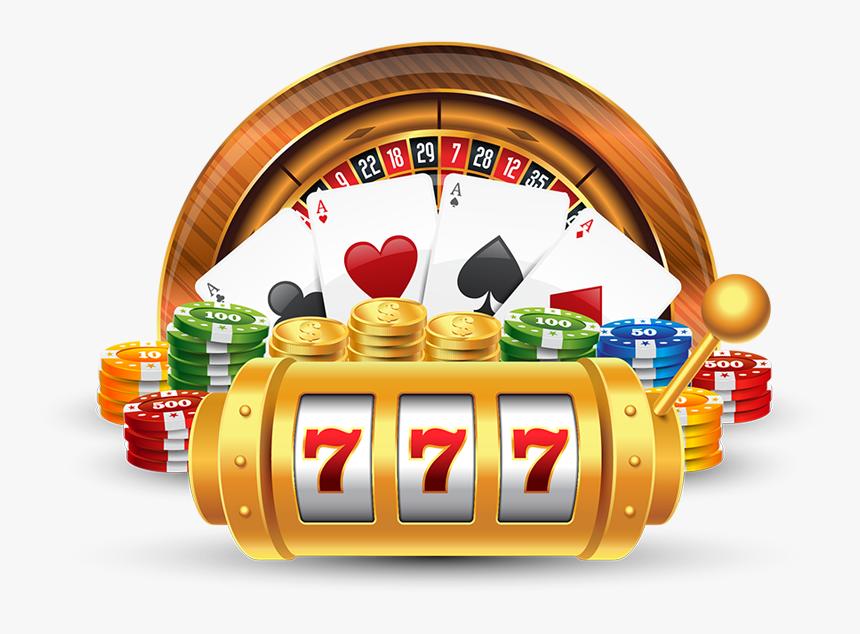 Cara Main Judi Slot Online Bagi Pemula